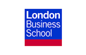 London buisness School
